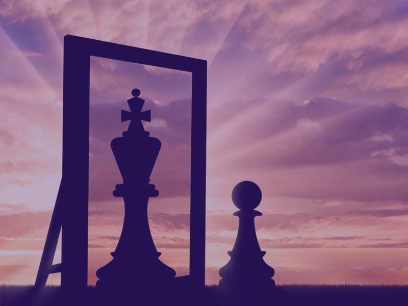 Il narcisismo nell'età moderna MFC Blog