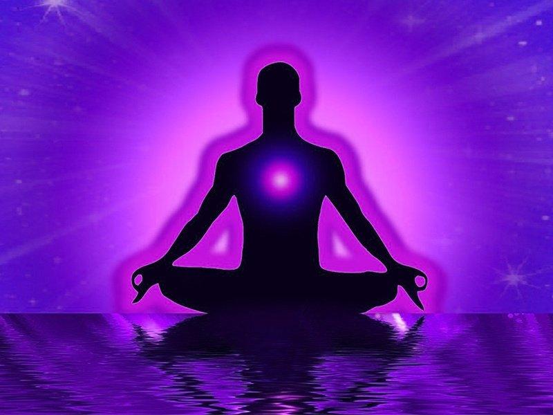 Matteo Ferrarini Counselor Meditazione