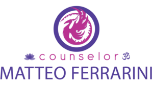 Matteo Ferrarini Counselor