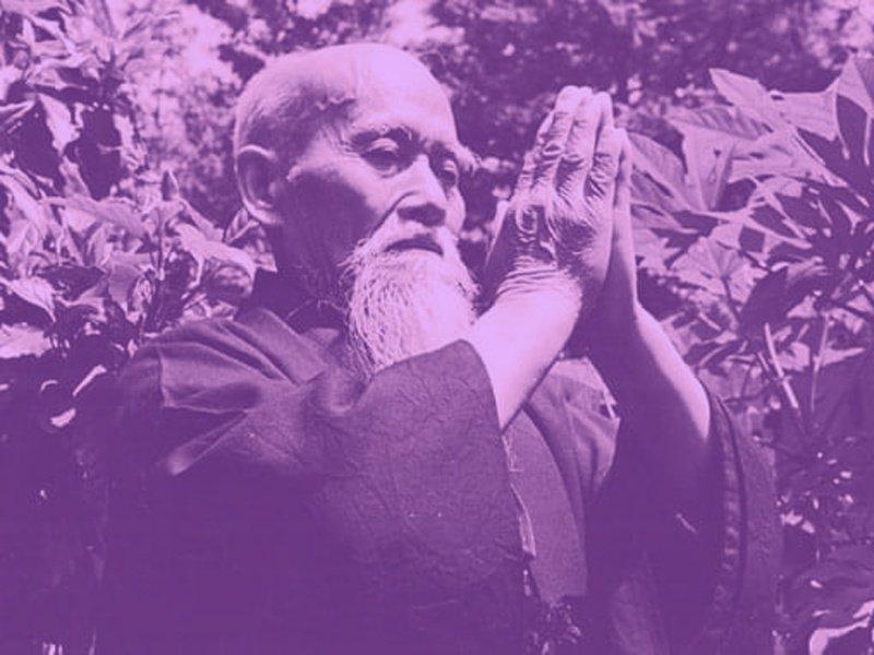 NGONDRO: CINTURA NERA DI BUDDHISMO